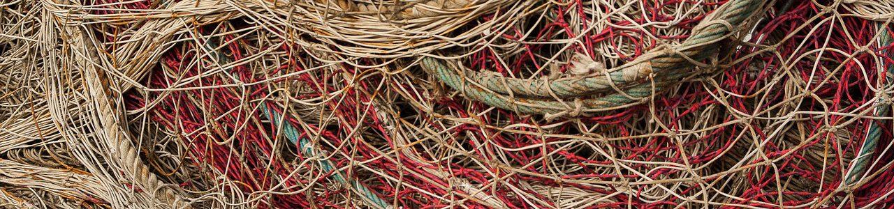 fishing-nets-1179533_1280