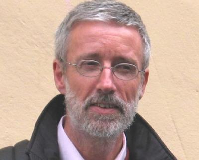Espérer pour notre Eglise: prédication de Gérard Pella au congrès des Attestants