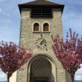 Soirée R3 21 novembre à Estavayer-le-Lac